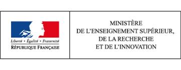 """Résultat de recherche d'images pour """"enseignementsup-recherche.gouv.fr"""""""