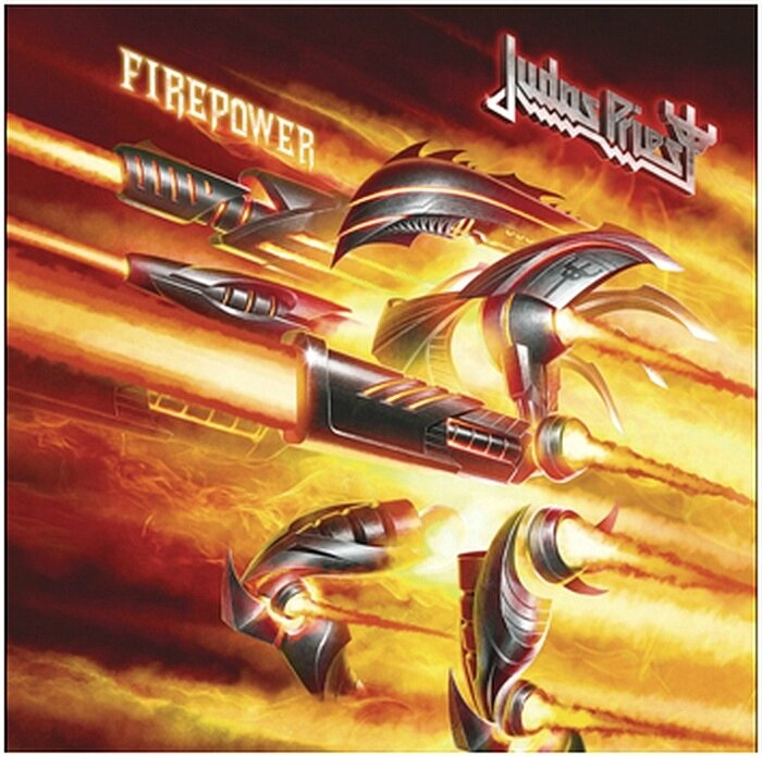 JudasPriest_Firepower
