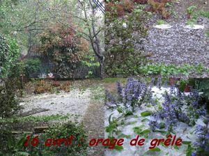 Gr_le_16_avril