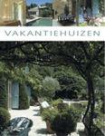 cover_thumb_vakantiehuizen