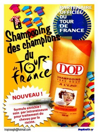 shampooing_des_champions
