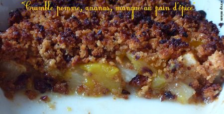 crumble_pomme_ananas_mangue_pain__pice
