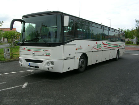 Irisbus__R_bus____Fouras__01