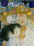 Gustav_Klimt_Les_Trois__ges_de_la_femme__d_tail__6785