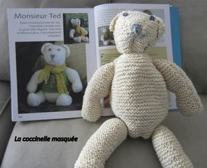 Ourson Ted-2