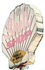 SHELLSHOP