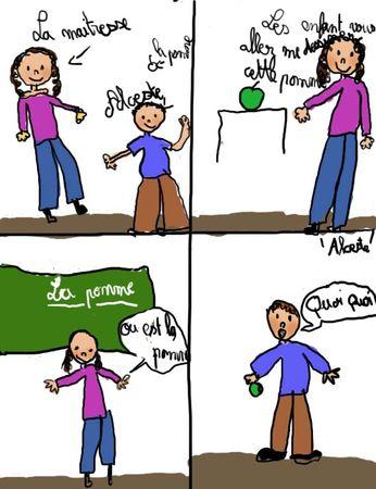 le_petit_nicolas_copie