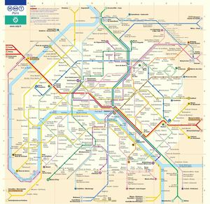 182089_plan-metro-paris