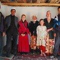 Kara Suu, Tadjikistan