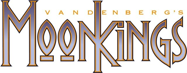 Moonkings2014_logo