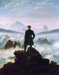 471px_Caspar_David_Friedrich_032