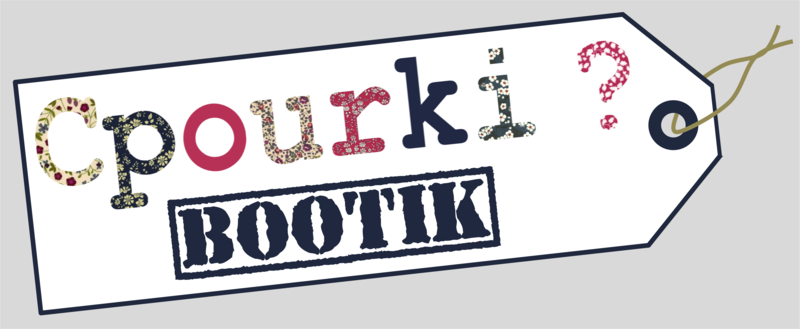 bootik