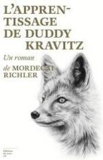 l-apprentissage-de-duddy-kravitz,M418595