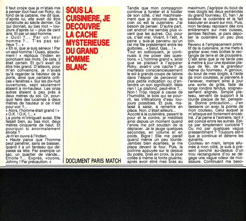 Paris Match P4 1988174 RETOUCHE REDUX