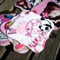 mini katia gely pour Elaia Design (14)