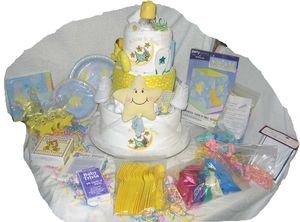 baby_shower_cake_13