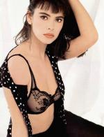 mathilda_may_pub-1989-LEJABY-8-1