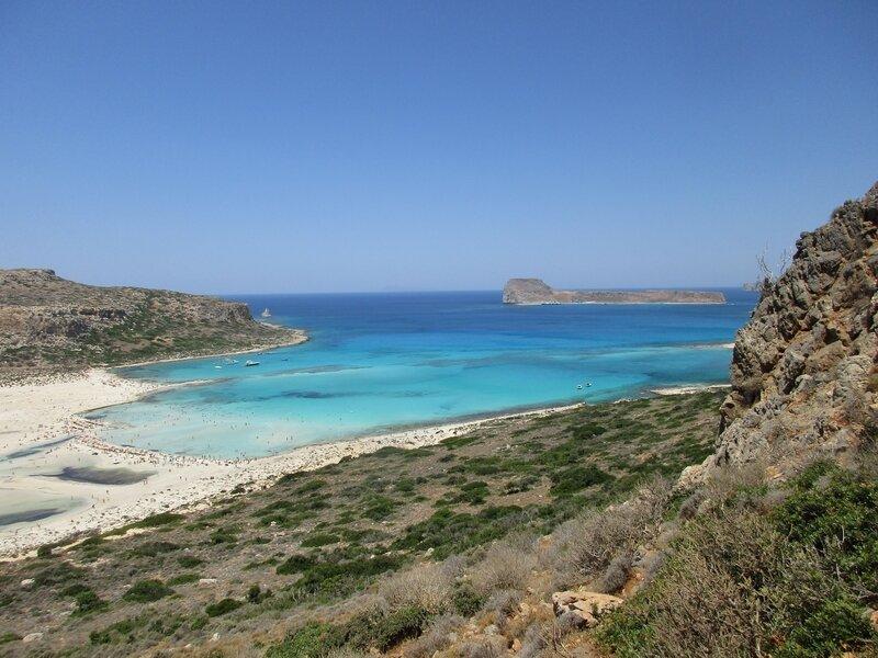 crete-2017-08-03 45