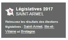 legislatives 2017 01