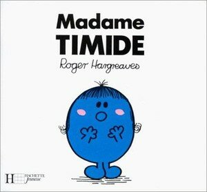 12_Madame_TIMIDE