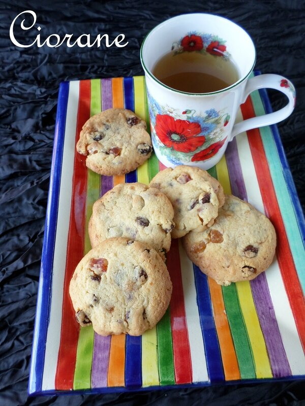cookies-papaye-raisins
