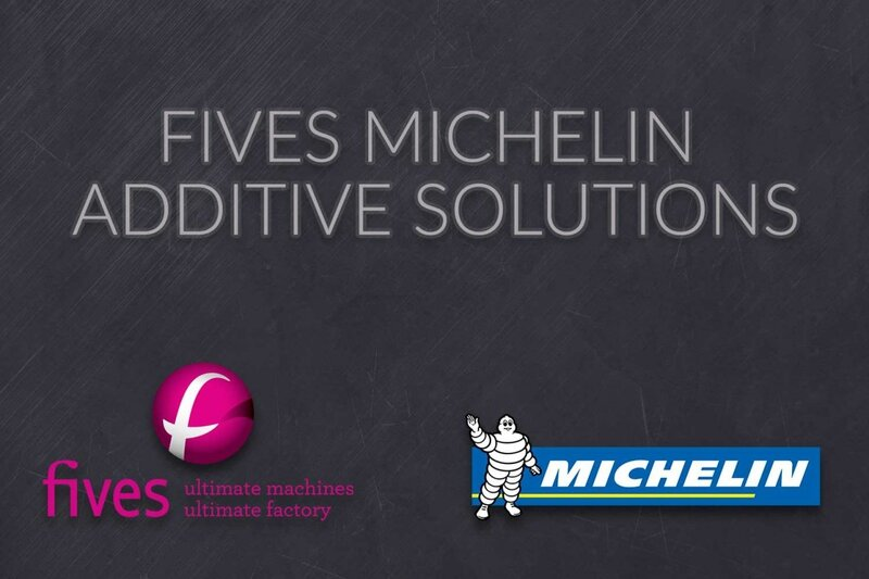 fives_michelin_additive_solutions_AddUp