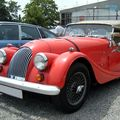 Morgan type 4 01
