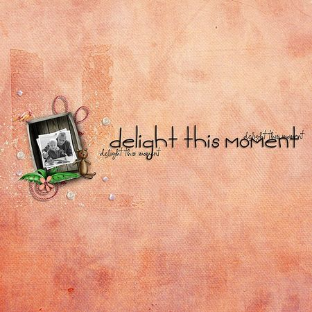 delight_this_moment