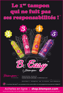 Annonce_Btampon_Equipe_vecto_03_06_2011