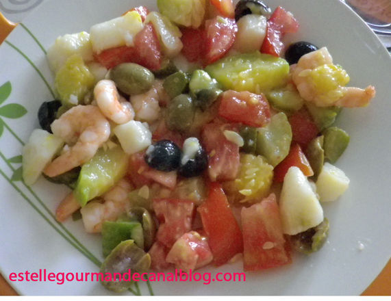 salade_courgette_pdt_divers_12_07_23