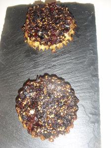 blog_cuisine_504