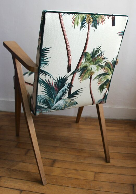 fauteuil-riviera-accoudois-fonce-dos