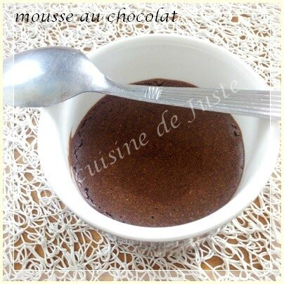 mousse choco1-1-1