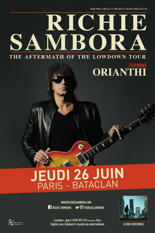 RICHIESAMBORA_Paris2014