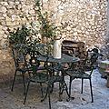Bouches du Rhône - Eygalières