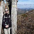 2012-03-11 Le volcan de Chirouse 035 (1280x719)