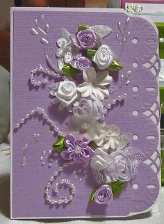 cardlift secret avril loveshabby
