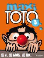 MAXI TOTO 3