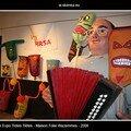 Expo-TiotesTietes-MFW-2008-134