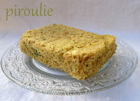flan_courgettes__18_
