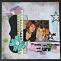 pages 30x30-Noël-cousines