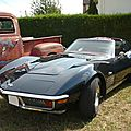 CHEVROLET Corvette C3 Stingray Hambach (1)