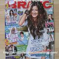 Bravo-septembre 2009