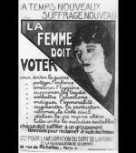 1944-les-femmes-obtiennent-le-droit-de-vote_resize_diapo_h