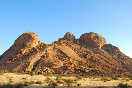 Namibie (270)