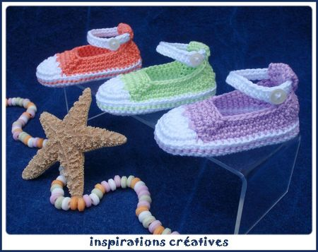 Free Crochet Patterns Free Crochet Slippers Sandals Booties