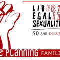 Le planning familial va disparaitre !!!