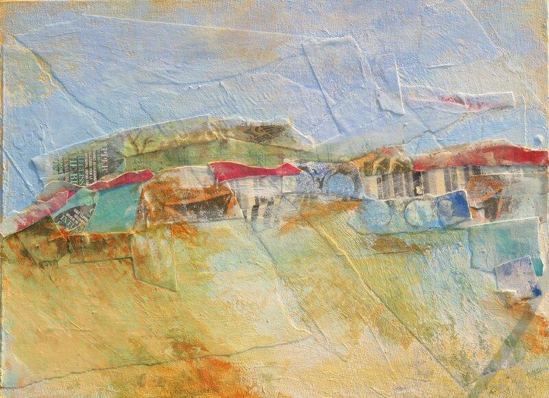 landscape-4c
