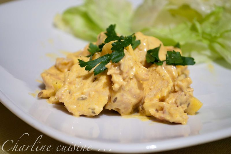 Coronation_chicken