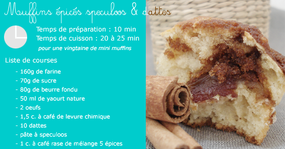 muffins_speculoos_dattes